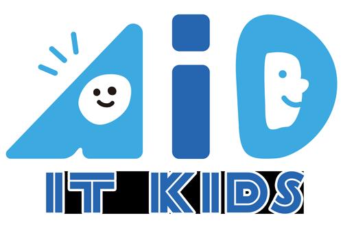 エイド IT キッズは沖縄の小学生・中学生向けIT・プログラミングスクールです【AID IT KIDS】