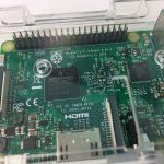 【プログラミング教室用】Raspberry Pi(ラズパイ)を組み立ててみよう!