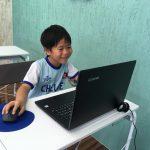 小学生や中学生から始めるプログラミング教育で最も大切な事とは?