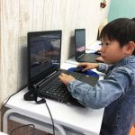 【沖縄プログラミング教室あるある】小学生男子が100%取る行動とは?