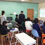 【沖縄の子供達へ】無料プログラミング体験教室について