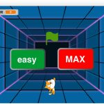 【子供のプログラミング教室】楽しく続けるためのカリキュラム