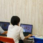 【沖縄 プログラミング教室】大人だからこそ子供たち以上に学習しよう!