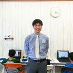 プログラミング学習だけでなく、多くの体験と経験をして欲しい!