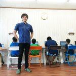 小学生から初めるプログラミング学習の大切なポイントとは?
