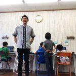 【沖縄市】プログラミング教室で男の子たちに見られる行動とは?