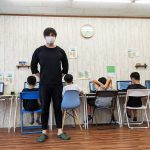 【自宅でも出来るプログラミング学習】lightbotで親子で学んでみよう!